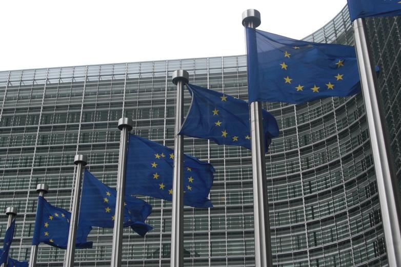 Dans l'Union européenne, la Commission est loin d'être seule maîtresse à bord - Crédits : Sébastien Bertrand / Flickr CC BY 2.0