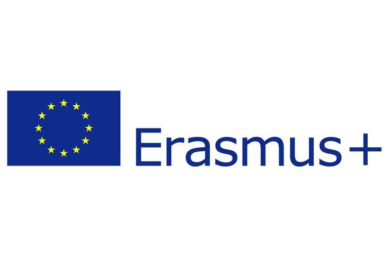 Créé en 1987, Erasmus+ est aujourd'hui le programme le plus populaire de l'Union européenne