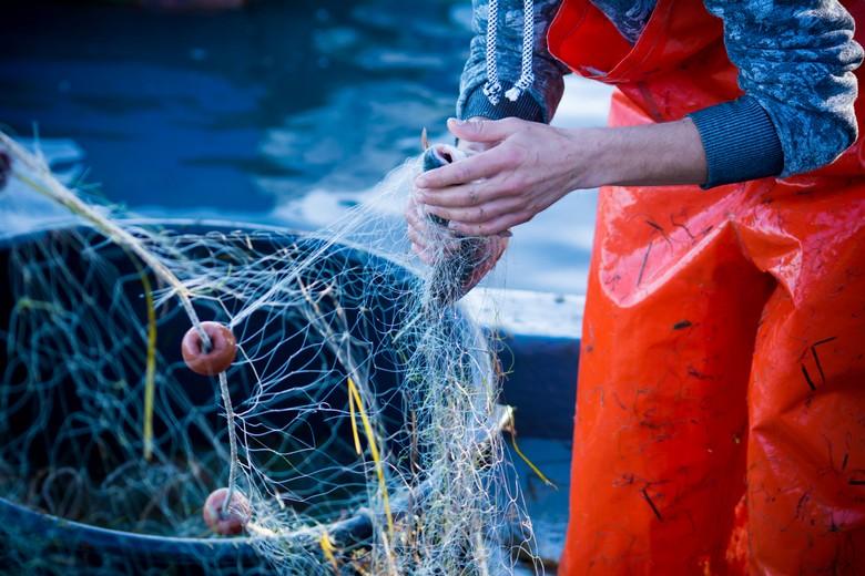 Le FEAMP intervient dans le cadre de la politique commune de la pêche et de la politique maritime intégrée