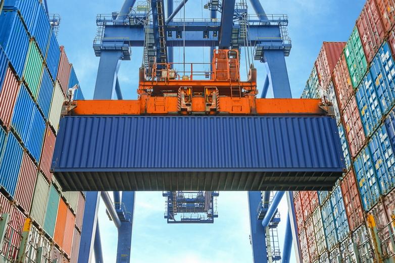 Les instruments de défense commerciale revêtent une importance cruciale dans une économie mondialisée - Crédits : ake1150sb / iStock