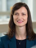 Mariya Gabriel - Crédits : Commission européenne