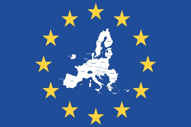 L'obtention du statut de candidat ne préjuge en rien de l'admission d'un pays dans l'UE - Crédits : Rainer Lesniewski / iStock