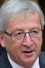 Jean-Claude JUNCKER (Luxembourg)