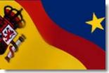 Présidence espagnole
