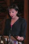 Michèle Guyot-Roze