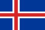 Adhésion de l'Islande ?