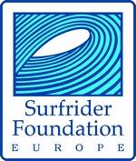 logo de la Surfrider Foundation Europe