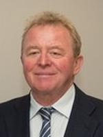 Janusz Wojciechowski - Crédits : Georges Boulougouris / Commission européenne