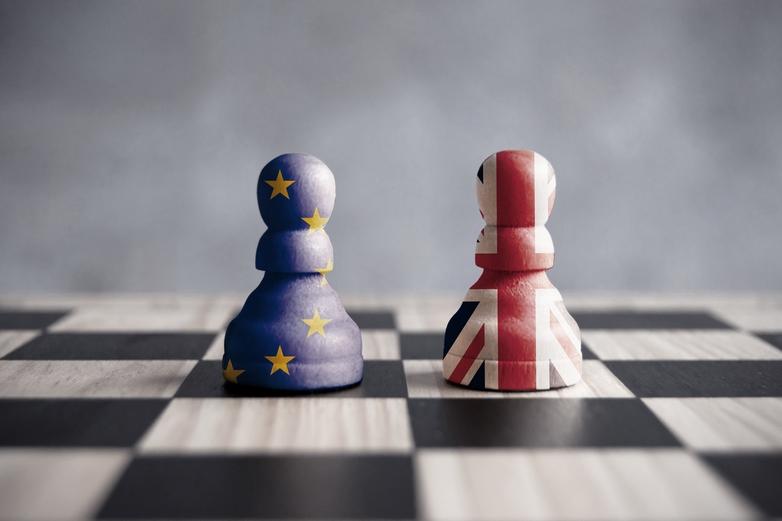 À un an du Brexit, où en est-on ?