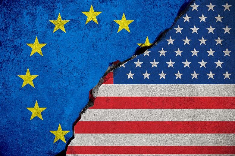 UE/USA