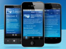 app CEAM pour smartphones
