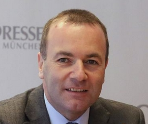 Crédits : Manfred Weber / Wikimedia Commons