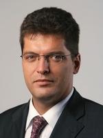 Janez Lenarčič - Crédits : Commission européenne CC BY-SA 3.0
