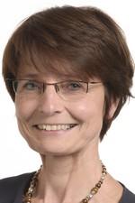 Marianne THYSSEN (Belgique)