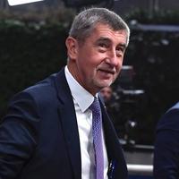 Andrzej Babis