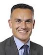 Arnaud Danjean