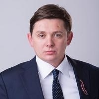 Artuss Kaimiņš, président du KPV LV