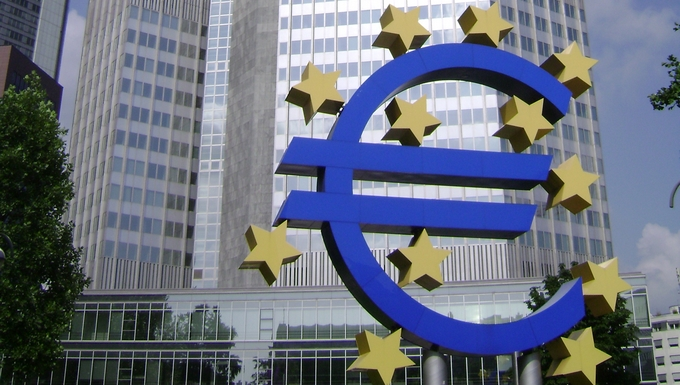 Banque centrale européenne