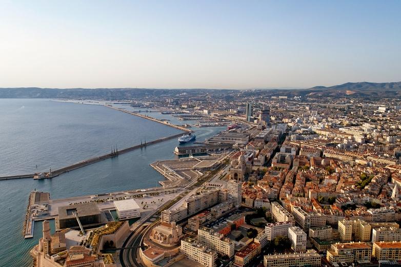 En 2018, la France a reçu 7,2 milliards d'euros de la Banque européenne d'investissement