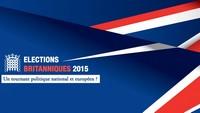Dossier spécial : élections britanniques
