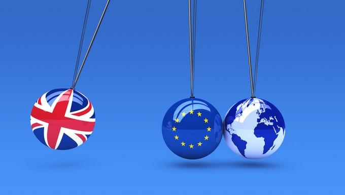Brexit : pourquoi l'incertitude risque de renforcer les partis eurosceptiques