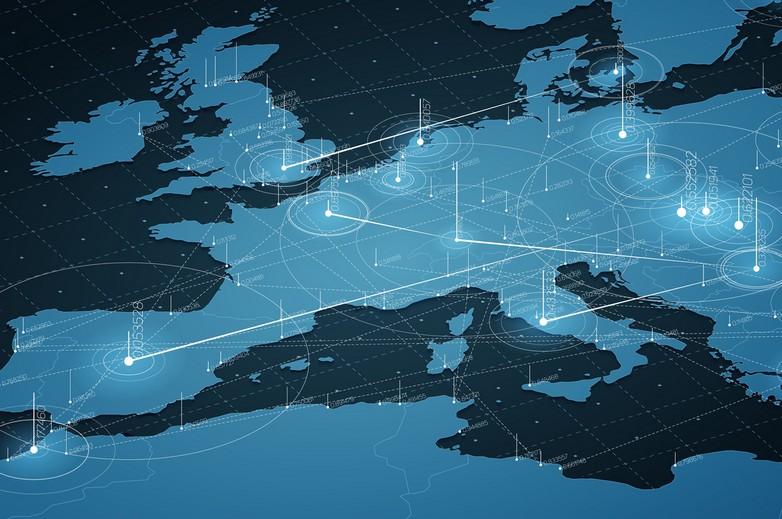 Le CEI vise à soutenir l'innovation de rupture dans l'UE - Crédits : GarryKillian / iStock