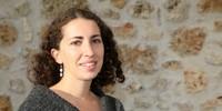 Céline Ramstein