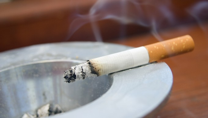 Rejet de l'accord UE-Philip Morris