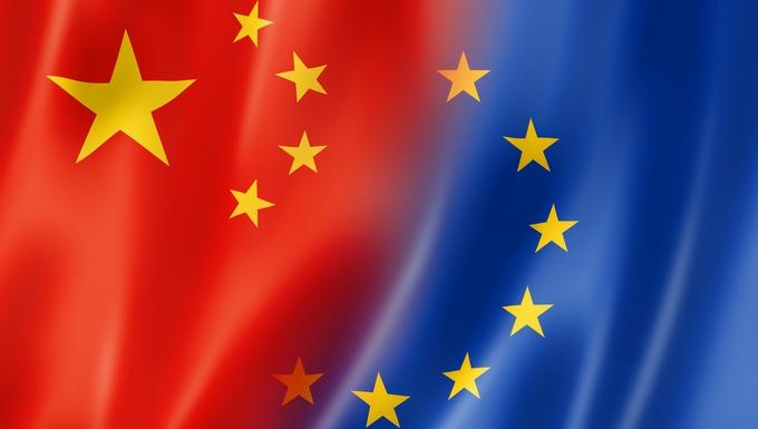 Chine - UE : quelles relations commerciales ?
