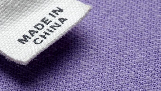Statut d'économie de marché de la Chine : quelles conséquences pour l'Europe ?