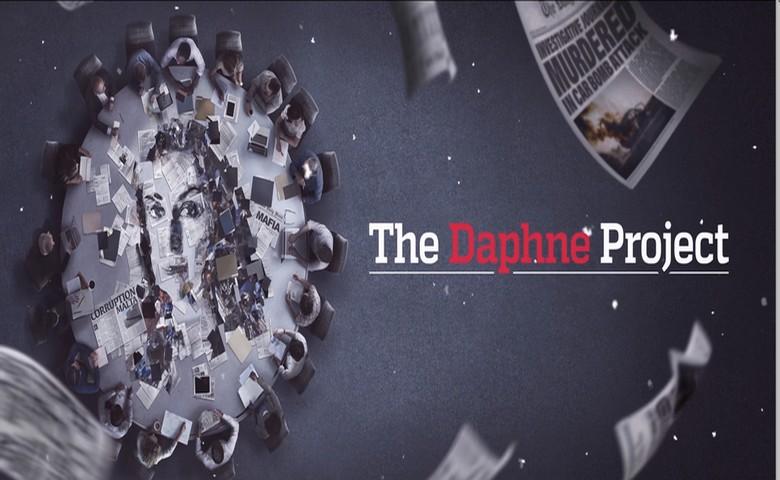 Le «Projet Daphne»