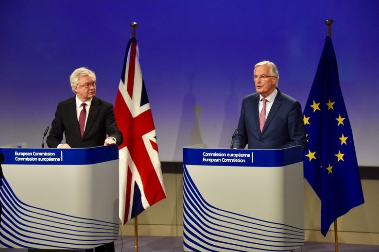 Davis-Barnier