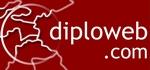 Diploweb.com