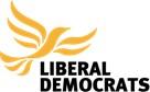 Libéraux-démocrates