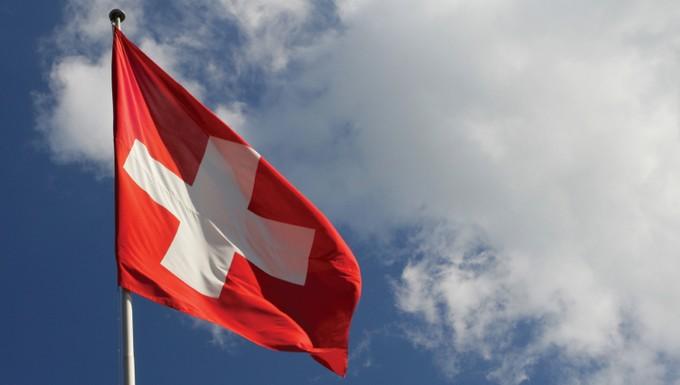 Suisse référendum immigration UE