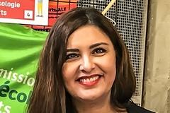 Salima Yenbou - Wikipedia