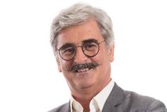 Claude Gruffat - Twitter