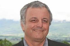 François Alfonsi - Facebook