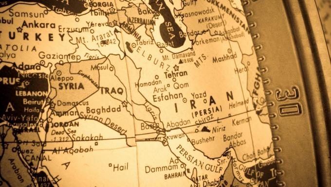 EIIL Daech Irak Levant Etat Islamique