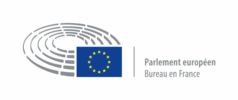 Bureau de liaison du Parlement européen à Paris