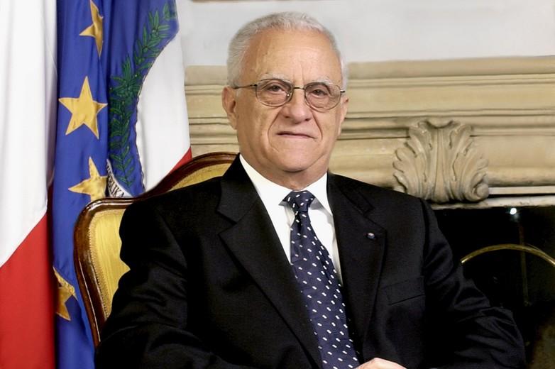 Edward Fenech Adami
