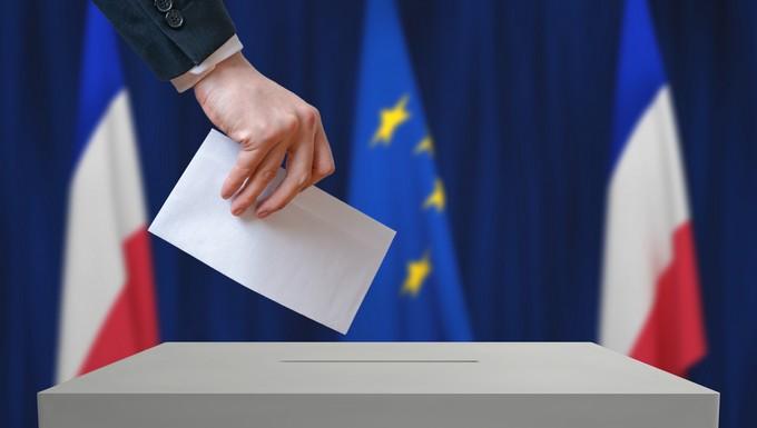 Elections françaises