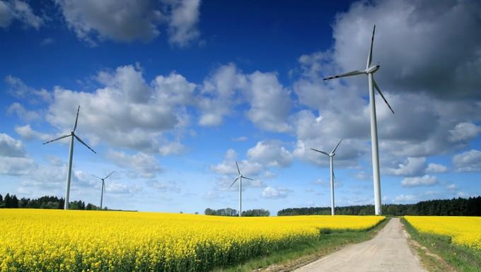 Conseil européen climat énergie gaz à effet de serre