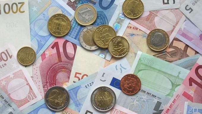 L'euro fête ses 15 ans