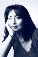 Florence Chaltiel-Terral