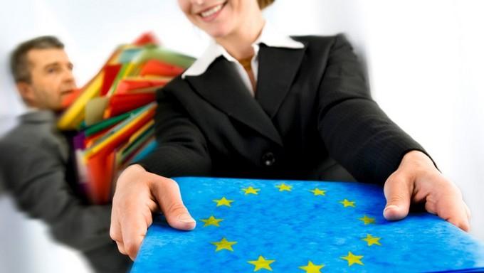 France bleu directives européennes farfelues