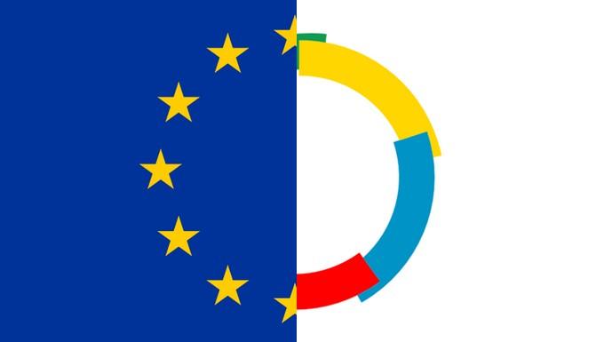 Francophonie-UE