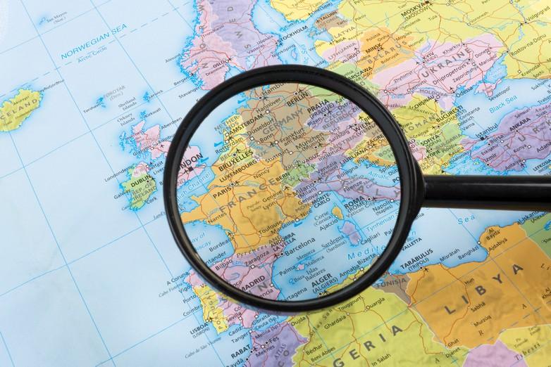 La francophonie, un atout pour l'économie européenne ?