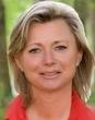 Sylvie Goddyn