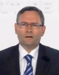 Gilles Lebreton data-htmlarea-file-uid=